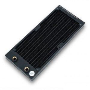 I09H19 - EKWB EK-CoolStream SE 240 (Slim Dual)