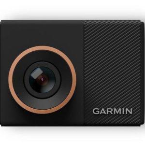 I09J02 - GARMIN Dash Cam 55 (1440p, 1080p, 720p / 120°)  [010-01750-11]