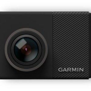 I09J03 - GARMIN Dash Cam 65W (1080p, 720p / 180°) [010-01750-15]