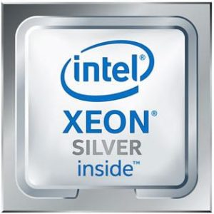I12G16 - INTEL Xeon Silver  8 Core 4108 1.80GHz [ LGA3647 - 14 nm - 11MB - 85W ]