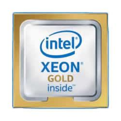 I12G23 - INTEL Xeon Gold  6 Core 6128 3.40GHz [ LGA3647 - 14 nm - 19,25MB - 115W ]