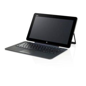 """I15E21 - FUJITSU Stylistic R726 - Intel i7-7600U/12.5"""" Touch/16GB/SSD 512GB/Windows 10 Pro - [VFY:R7270MP760CH]"""