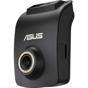 I17C01 - ASUS RECO Classic Car Cam