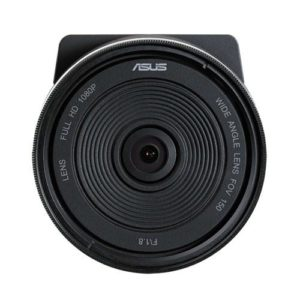 I17C02 - ASUS RECO Smart Car and Portable Cam