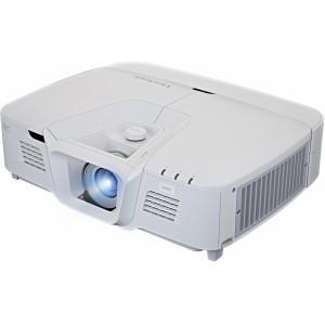 I25D12 - VIEWSONIC Projecteur PRO8530HDL FHD 5200 L 15000:1 1920x1080, 5200lm, 2000/2500h, 6.3kg, 574W