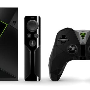I31A15 - NVIDIA SHIELD TV 16GB [945-12897-2505-001]