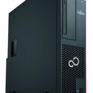 J01J10 - FUJITSU Celsius J580 - Intel i5-8500/8GB/SSD PCIe 256GB/DVDRW/Windows 10 Pro - [VFY:J5800WP581CH]
