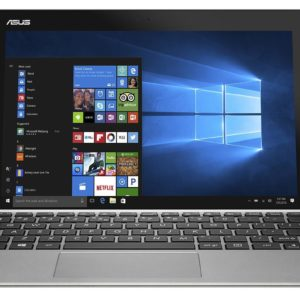 "J02B01 - ASUS Transformer Mini T103HAF-GR033T Atom Z8350/10,1""/4Gb/128Gb/Windows 10 Home"