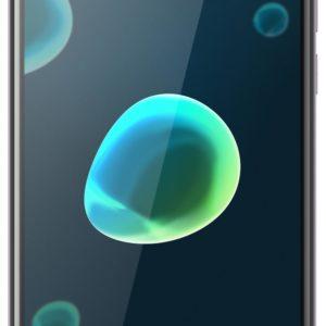 "J06D04 - HTC U Desire 12+ Silber DS, 6"", 1.8GHz Octa-Core, 4GB RAM, 13.1/2MP [99HAPF009-00]"