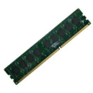 J06F89 - QNAP Memory 16GB, DDR4 ECC, 2400MHz, R-DIMM, for TDS-16489U, TES-1885U, TES-3085U, TS-1685 [RAM16GDR4ECT0RD2400]
