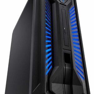 J14K05 - MEDION ERAZER X67053, i5-8400, 16GB, SSD 256GB, 1TB, DVDRW, Nvidia GTX 1060, Win10 Home [MD34203]