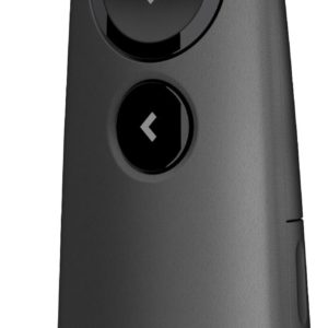 J24E01 - LOGITECH R500 Wireless Laser Presenter graphite [910-005386]