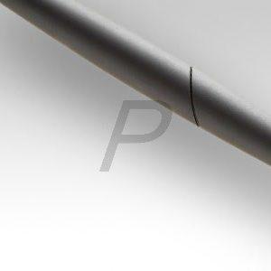 KP130 - WACOM Intuos4 Ink Pen KP-130