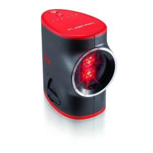LINOL2 - LEICA Lino L2 - Le laser ligne parfaitement automatique