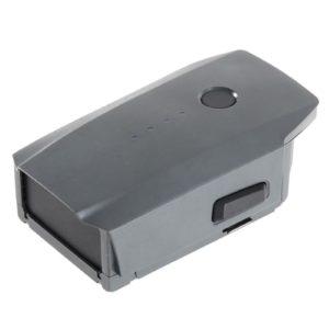 MAVICPART26 - DJI Mavic Intelligent Akku 3850mAh 3S (P25) Batterie pour drones, capacité 3.850 mAh [134562]
