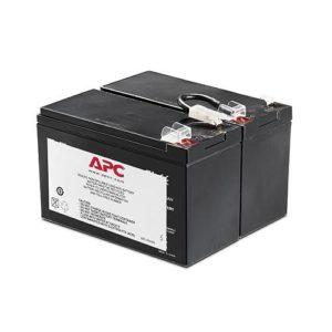 RBC109 - APC Batterie de remplacement 109 [APCRBC109]