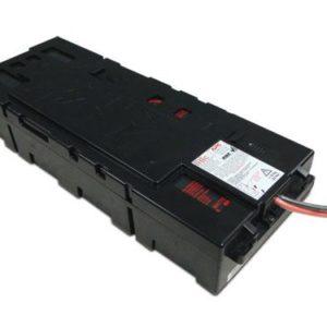 RBC116 - APC Batterie de remplacement 116 [APCRBC116]