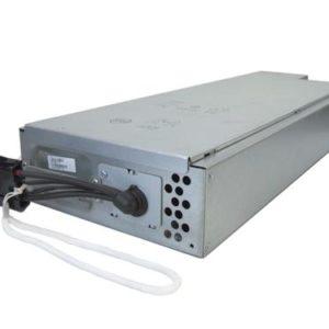 RBC117 - APC Batterie de remplacement 117 [APCRBC117]