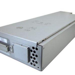 RBC118 - APC Batterie de remplacement 118 [APCRBC118]